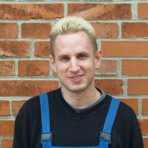 Alexander Kügler Produktion