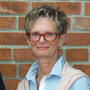 Marianne Kügler, Automatendreherei