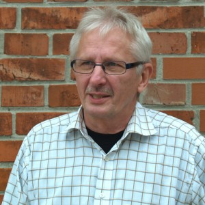 Peter Kügler, Automatendreherei, Drehtechnik