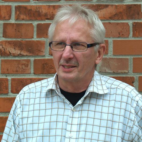 Peter Kügler